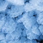 Winterbilder von Fabian Roessler