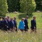 Staatschefs