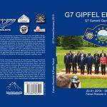 G7 Bildband