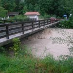 Brücke Schwarzenfeld