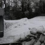 Isar Hochwasser