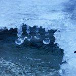Eisglocken