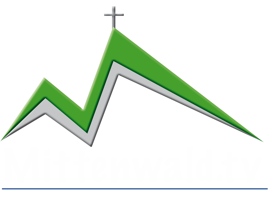 Mittenwald_Tv